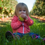 Healthy Eating & Getting Active – for Kids in Birmingham