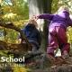 Forest School - A Complete Guide