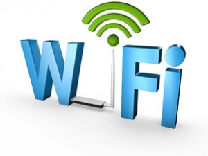 RF wireless technology is cause for concern amongst some experts