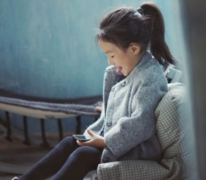 Parents can grapple back control of mobiles and tablets remotely
