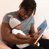 Regularly reading boosts empathy and social skills
