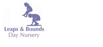 Leaps & Bounds Day Nursery